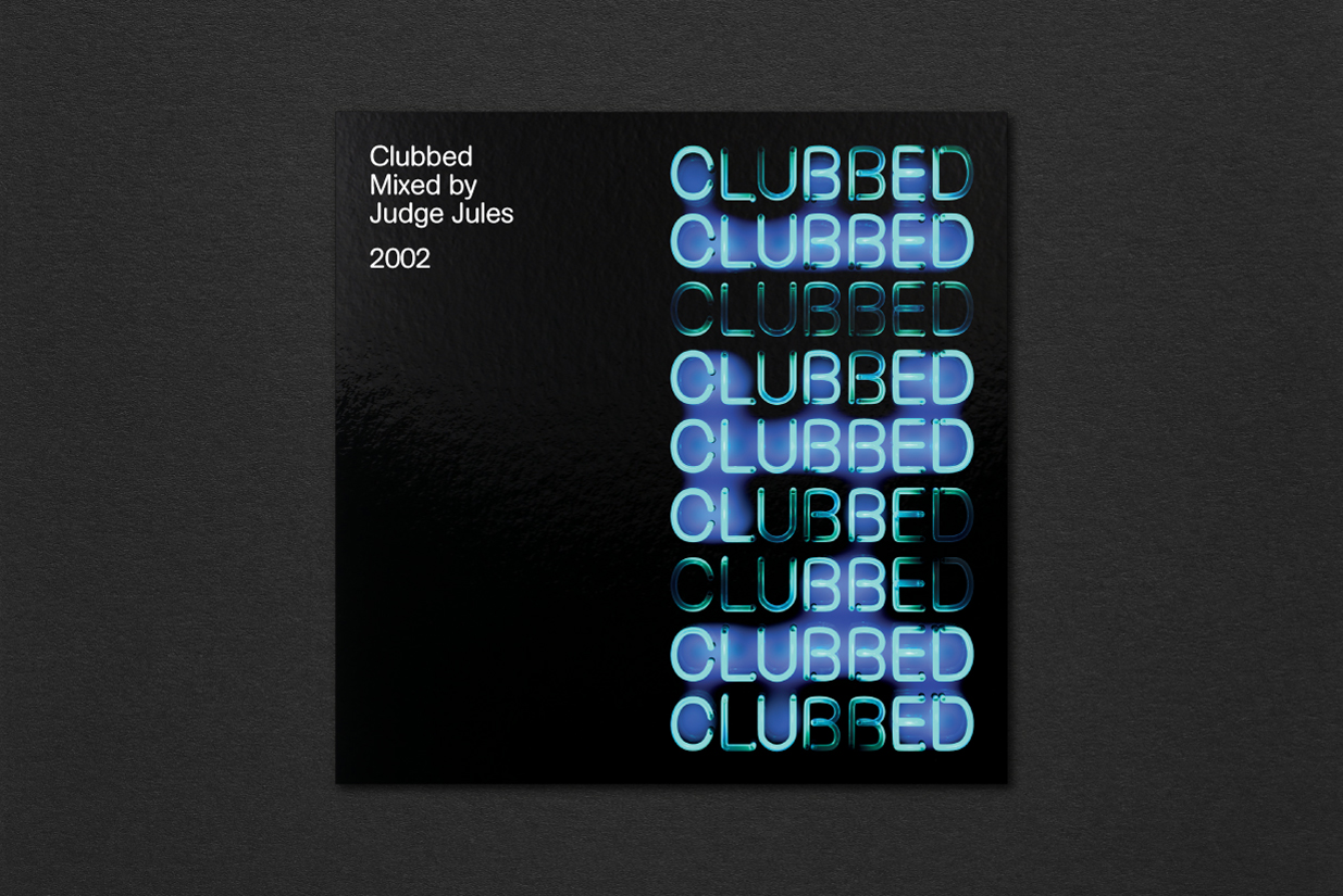 Clubbed-Website-1