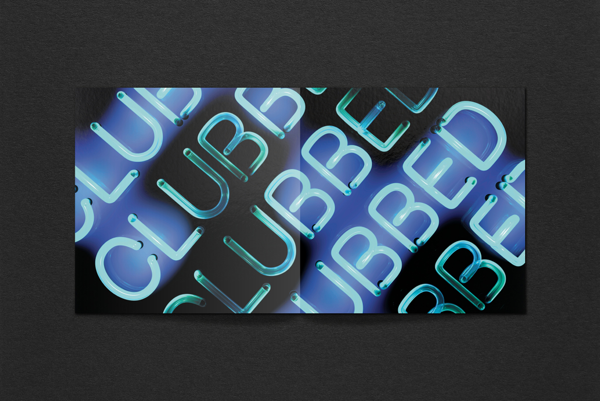 Clubbed-Website-3