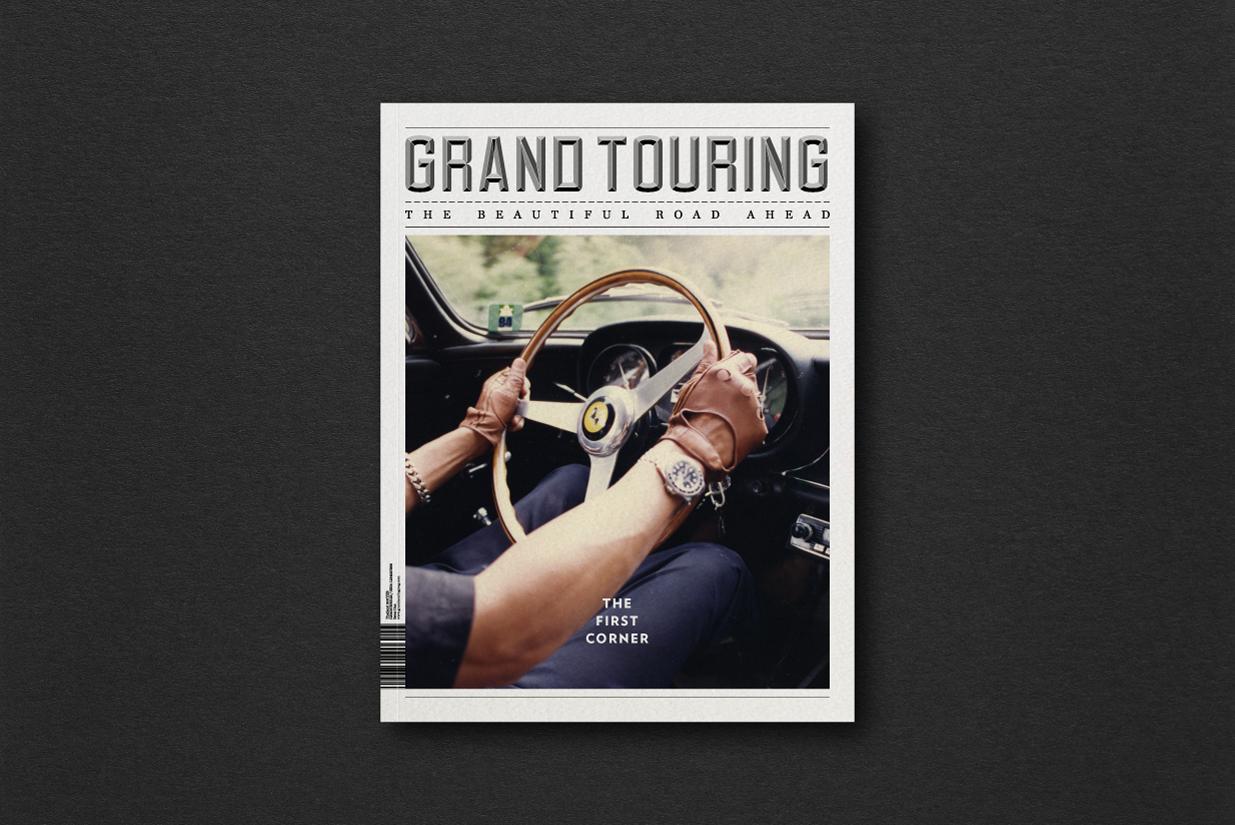 Grand-Touring-Website-1