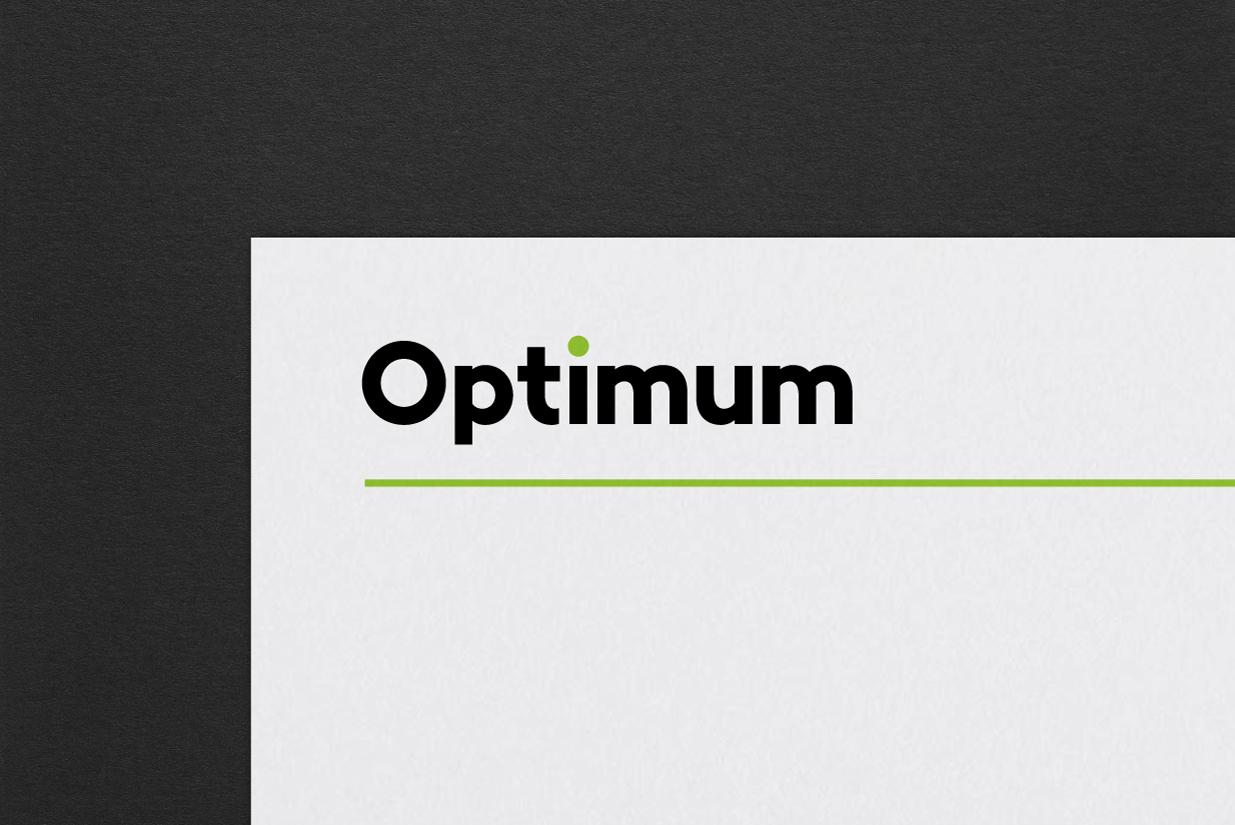Optimum-Website-1