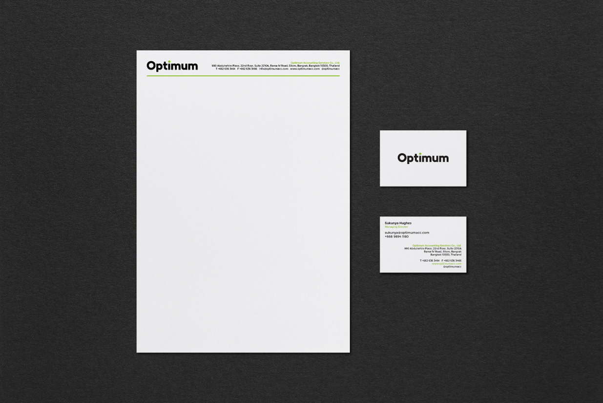 Optimum-Website-2