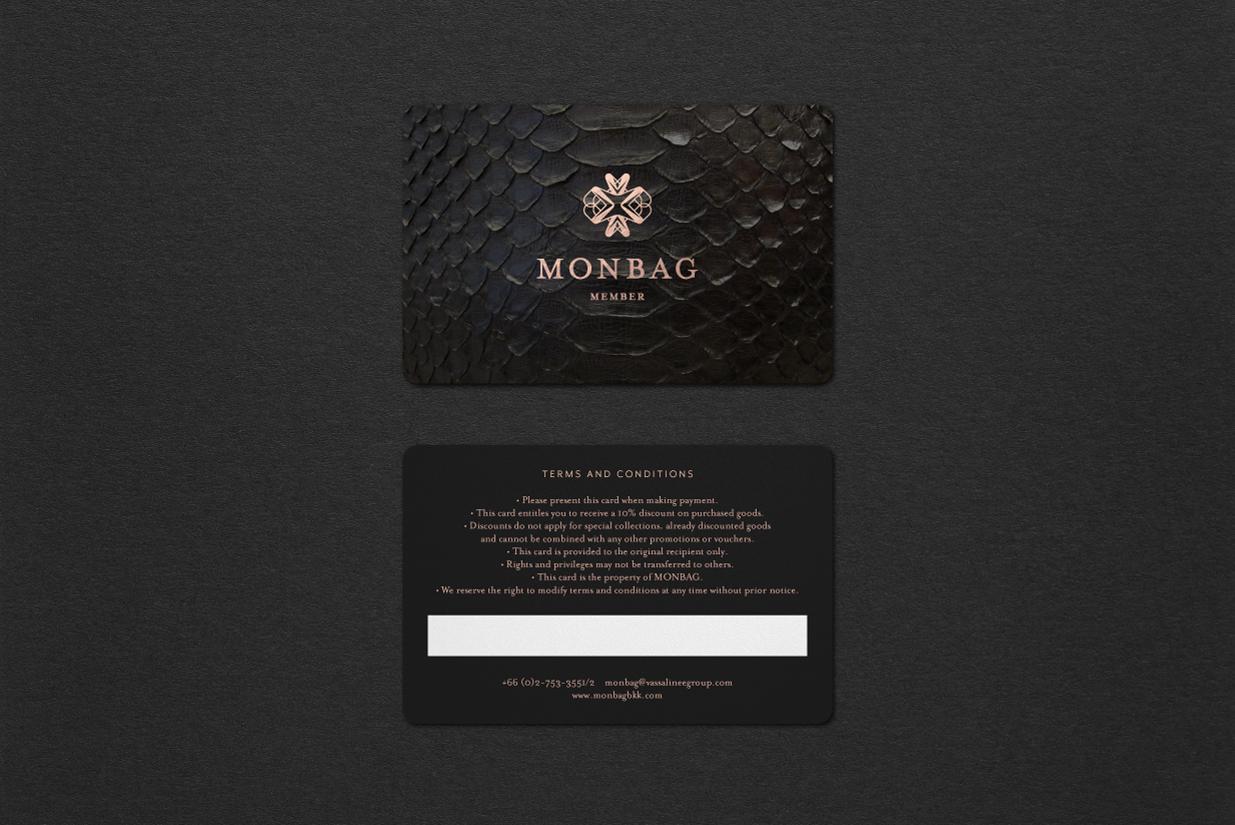 Monbag-Website-4