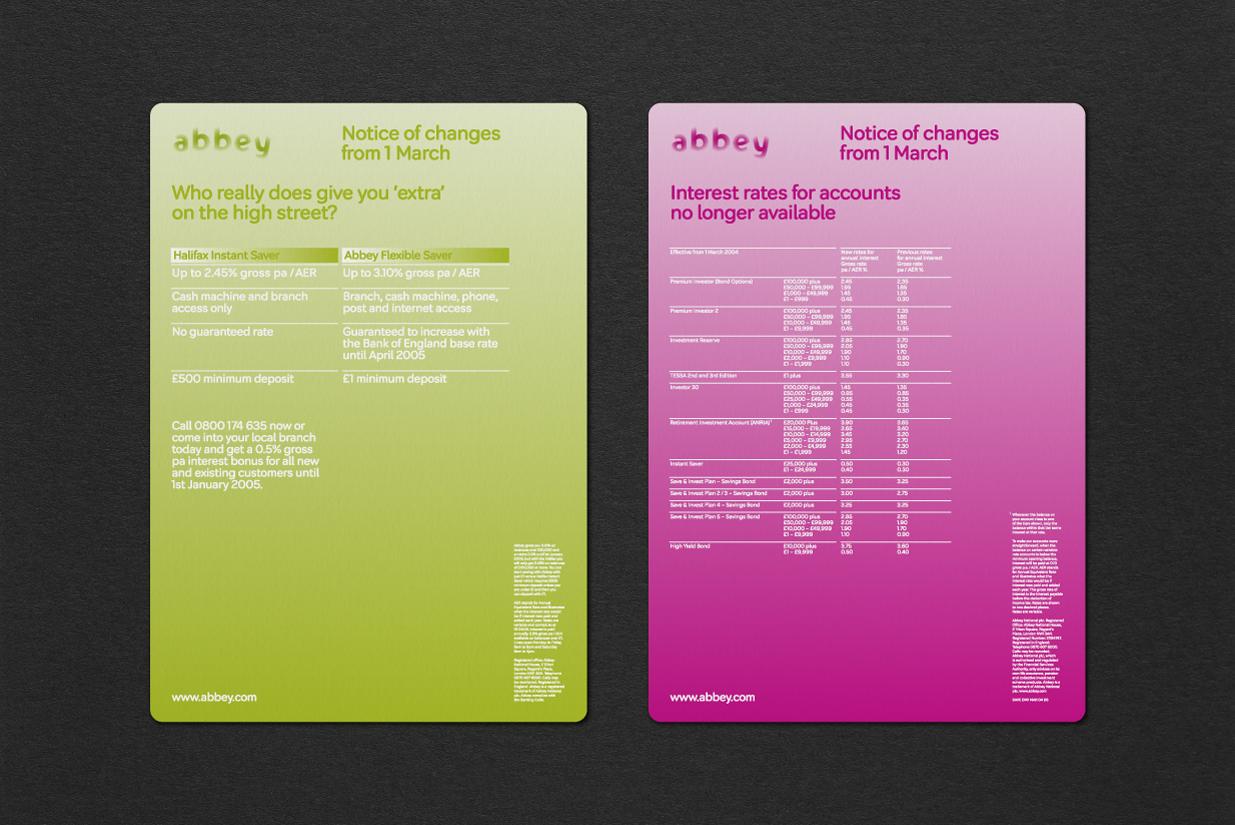 Abbey-Website-2