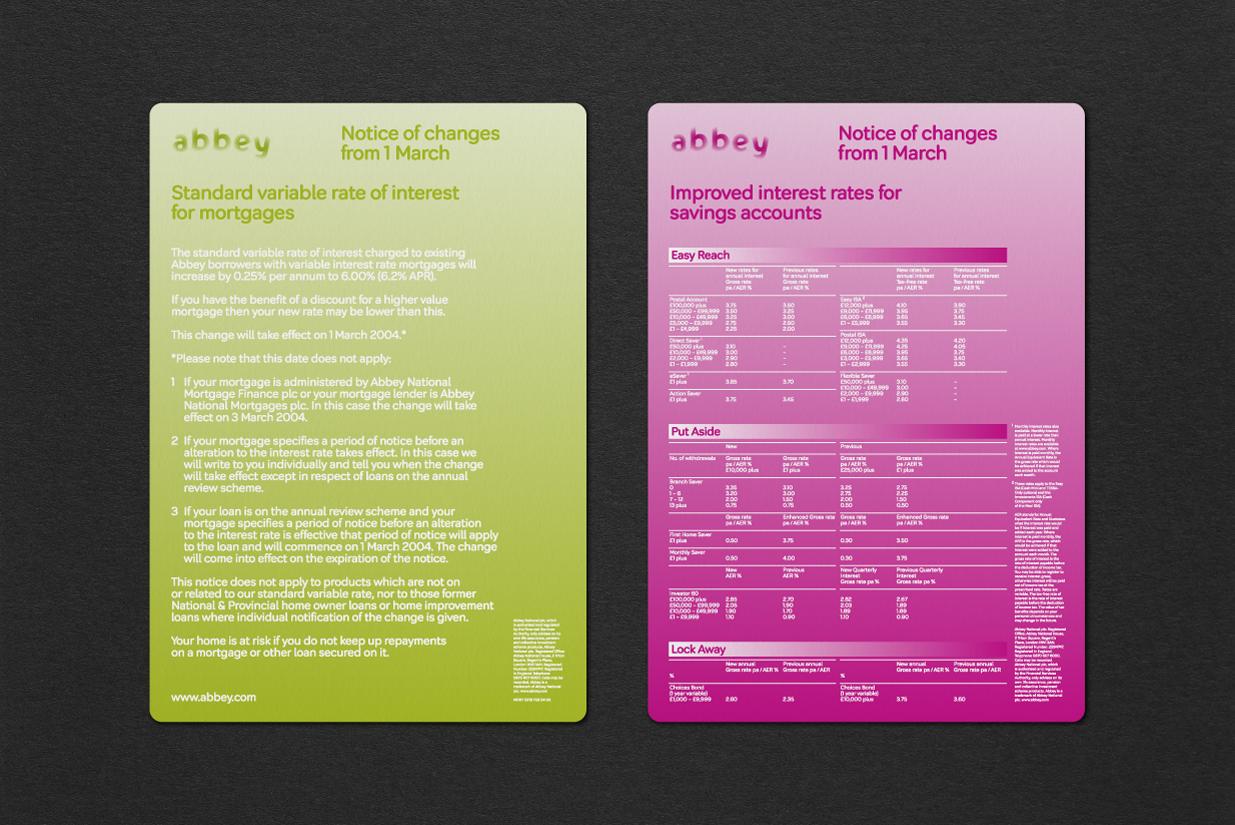 Abbey-Website-3
