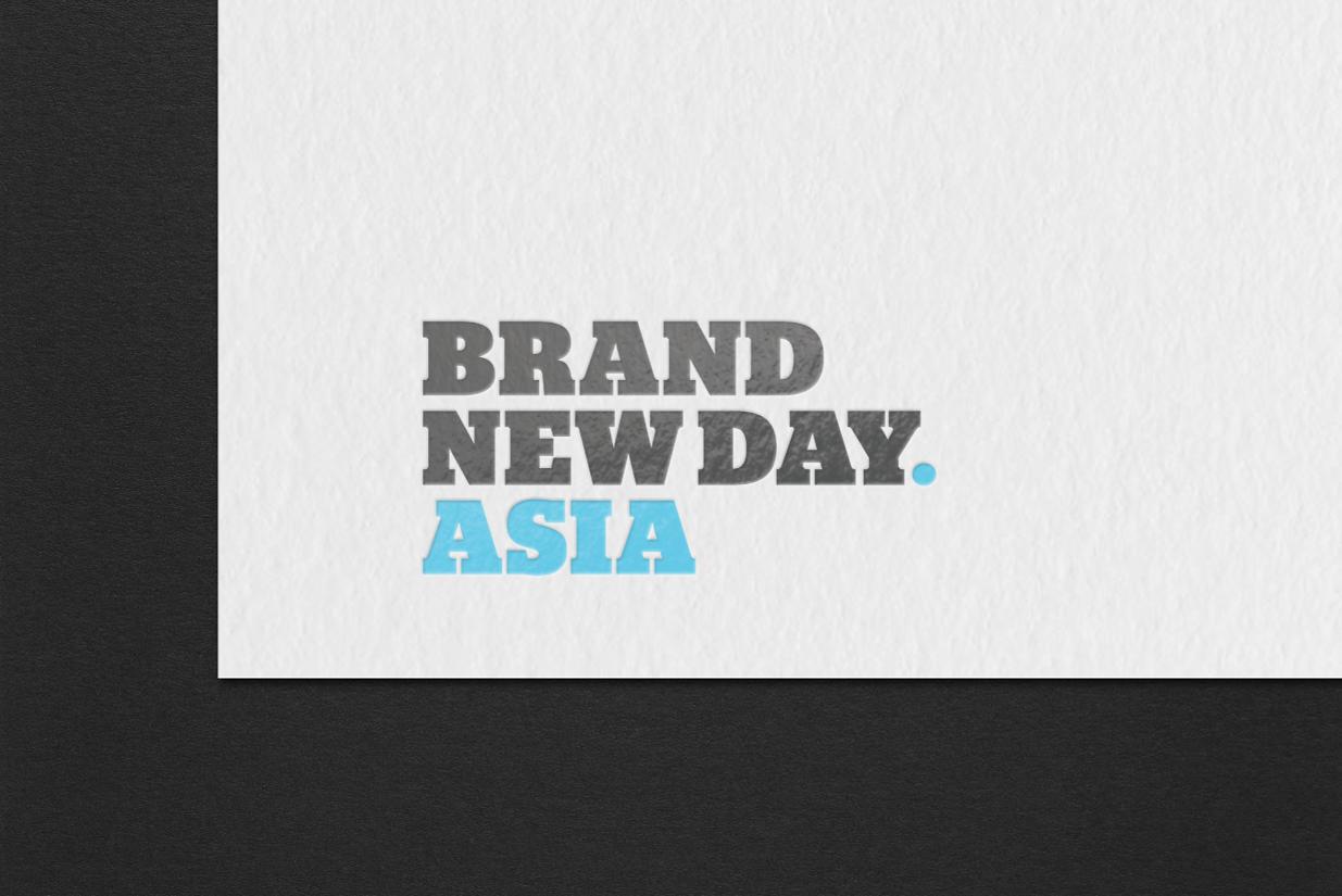 BND-Website-1