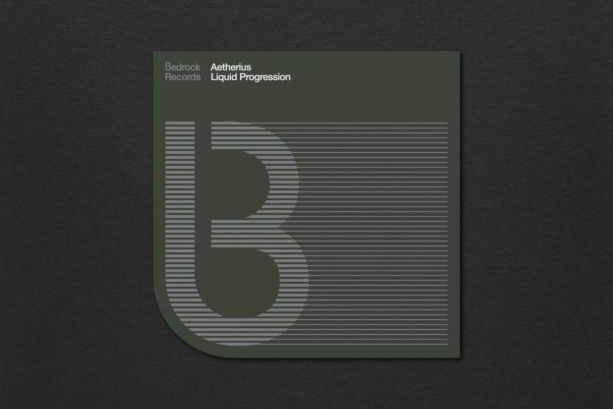Bedrock-1-Website-1