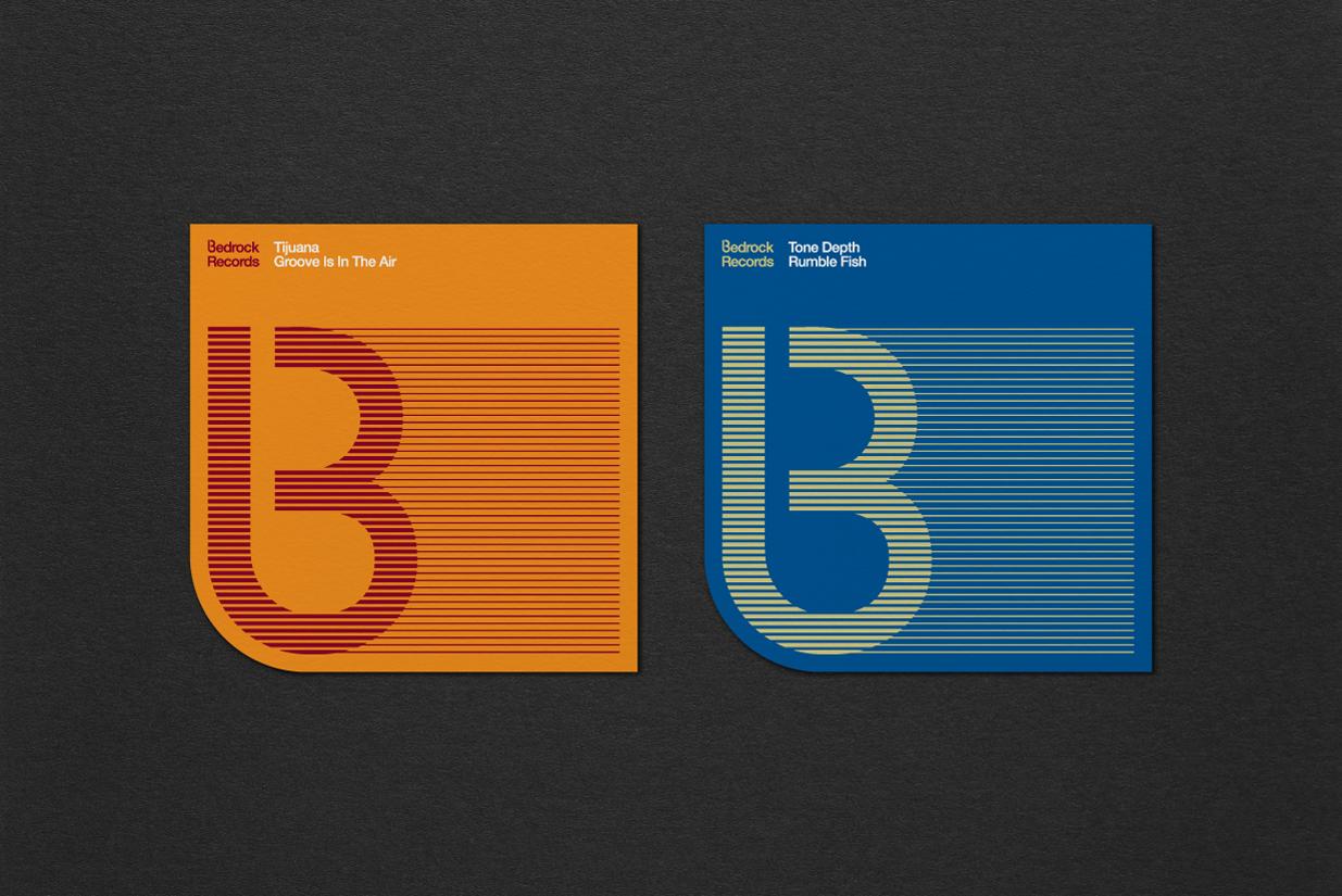 Bedrock-1-Website-2