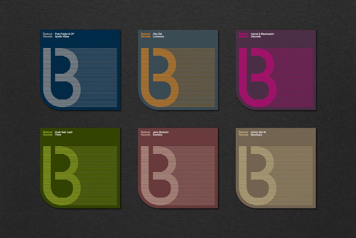 Bedrock-1-Website-3