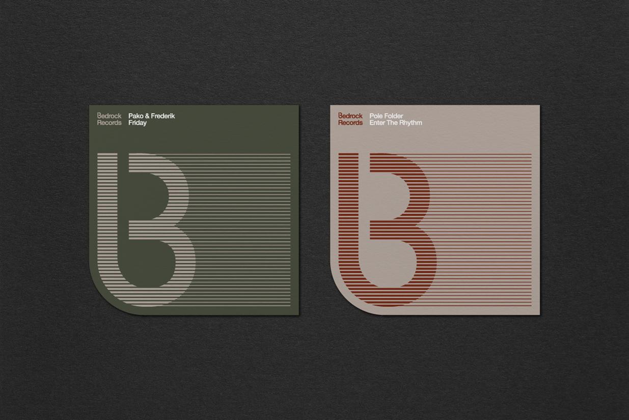 Bedrock-1-Website-4
