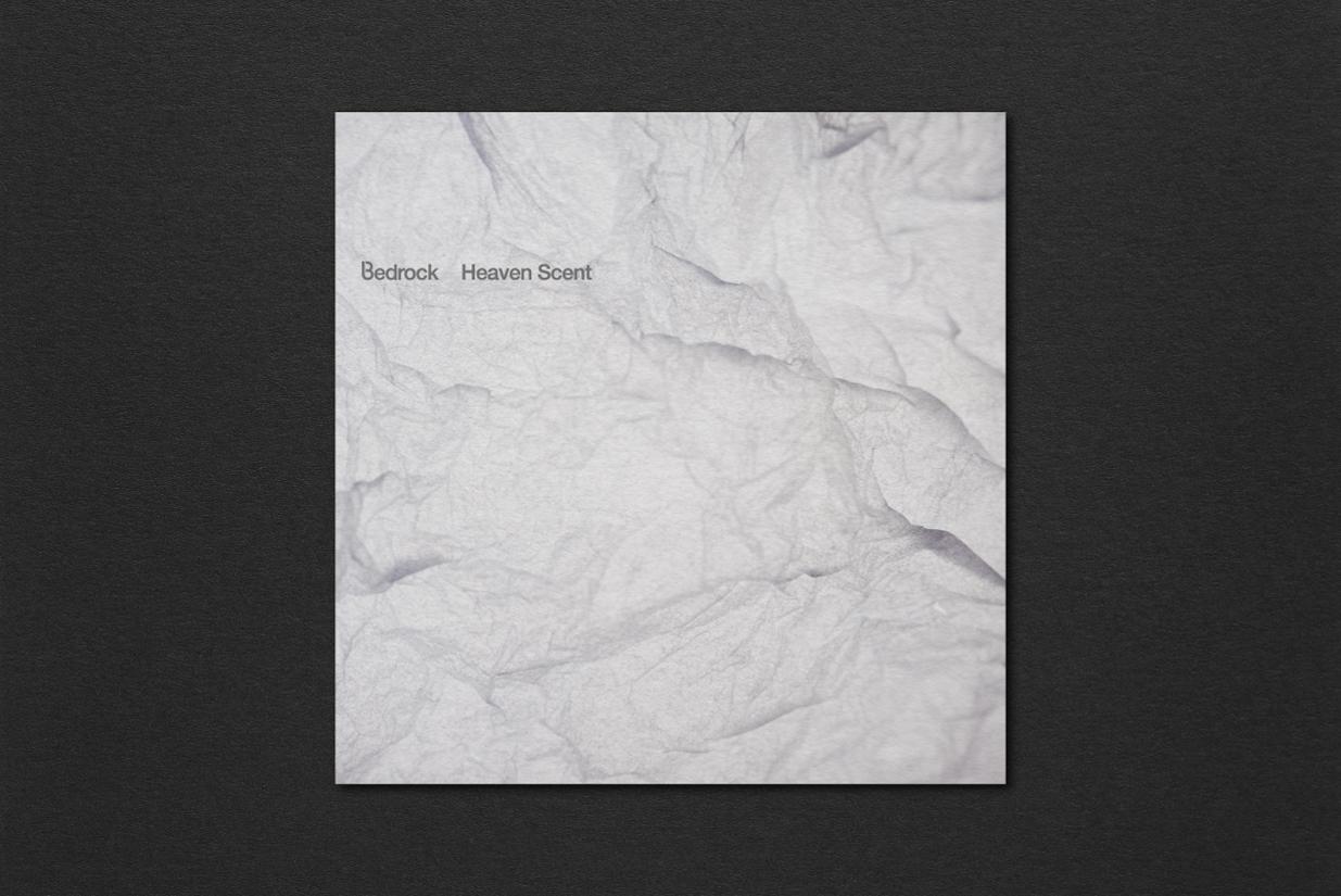 Bedrock-3-Website-1