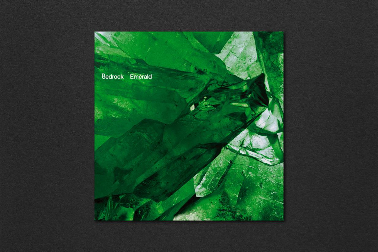 Bedrock-3-Website-2
