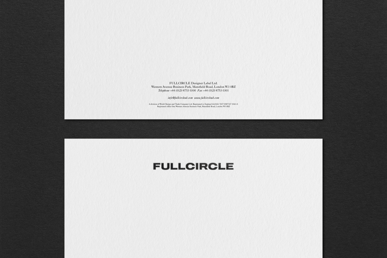 Fullcircle-1-Website-1
