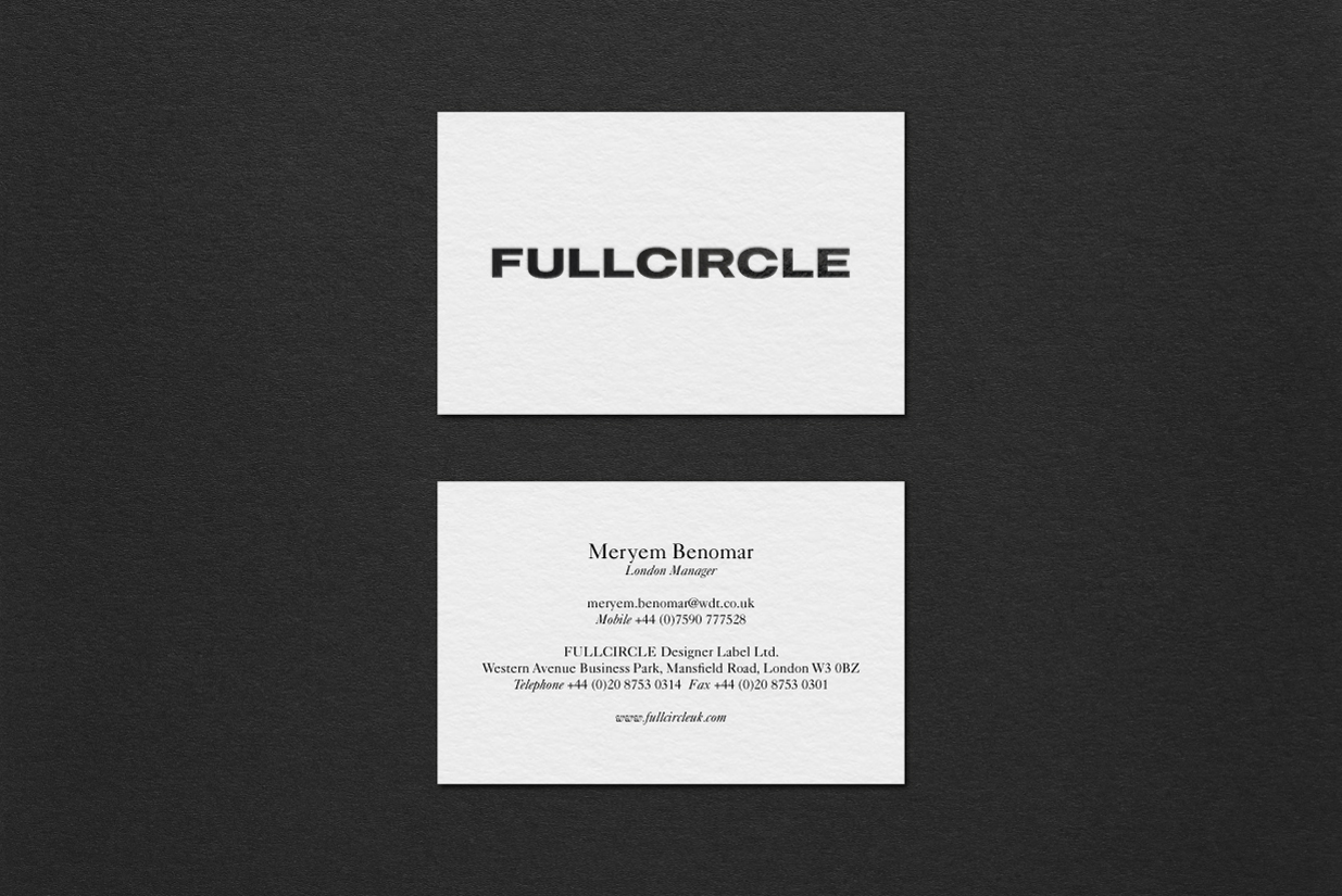Fullcircle-1-Website-3