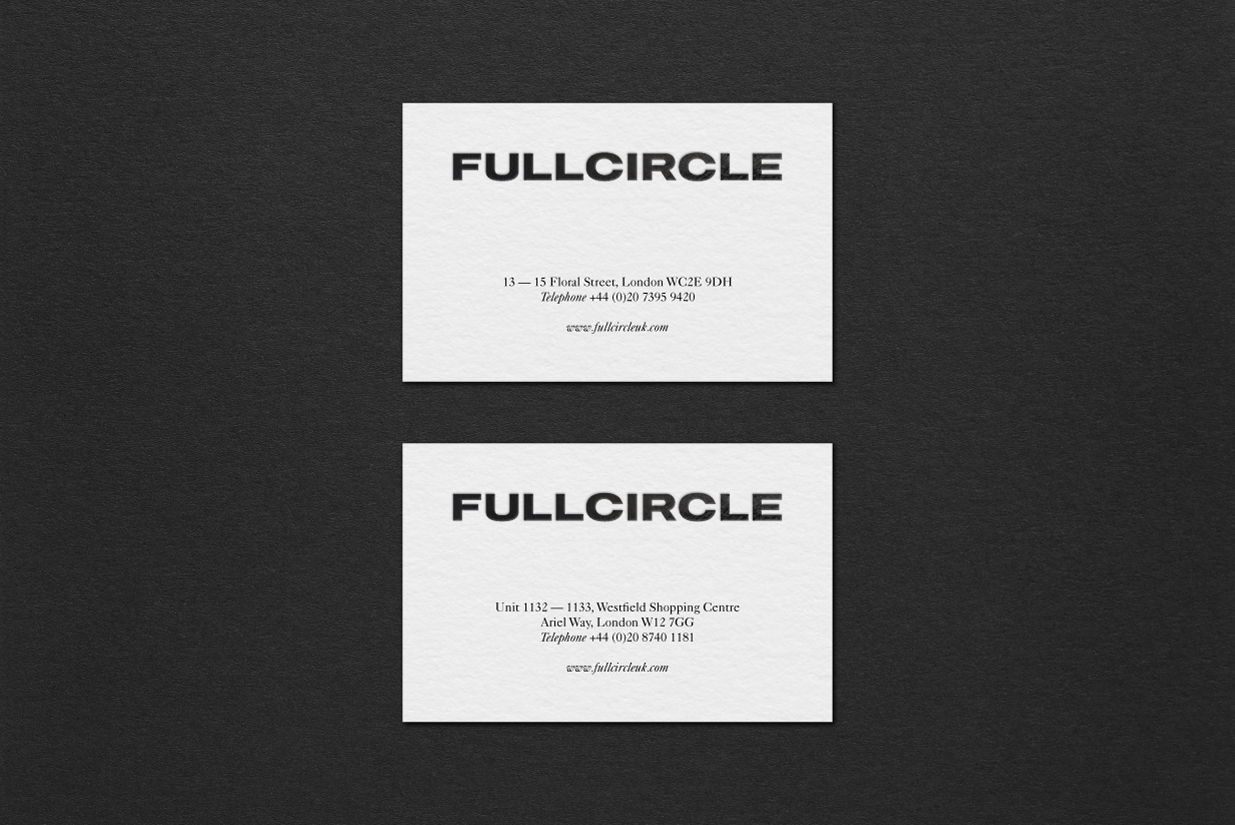 Fullcircle-1-Website-4