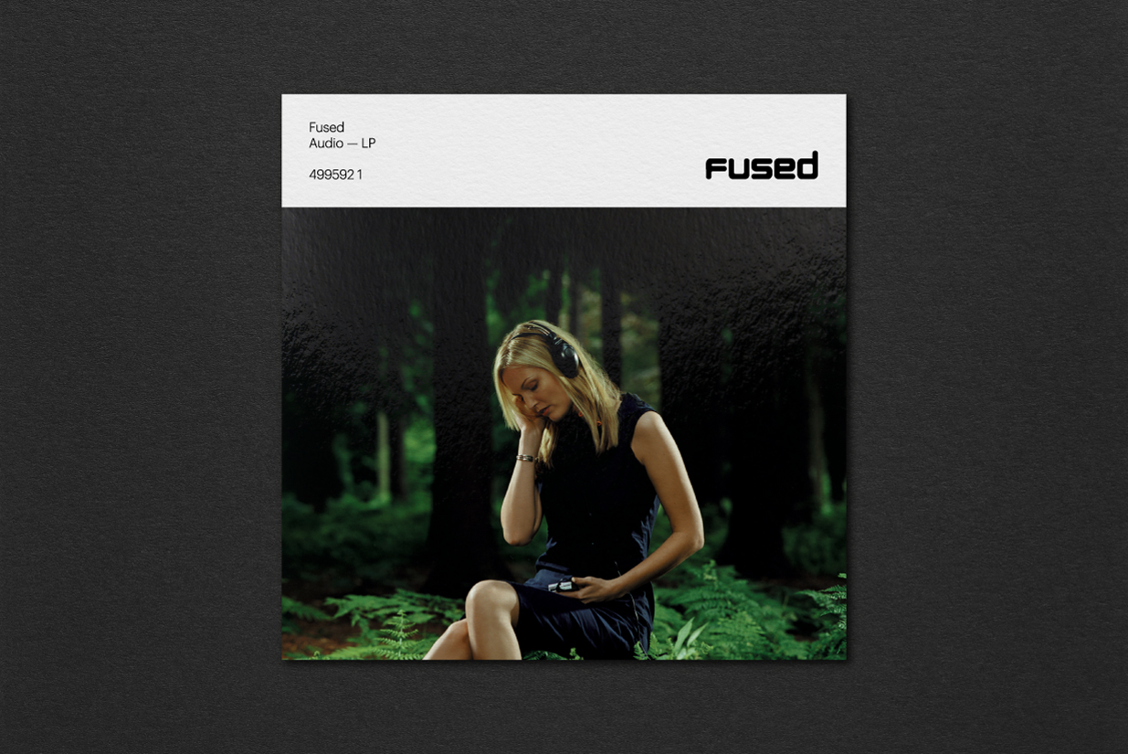 Fused-Website-1