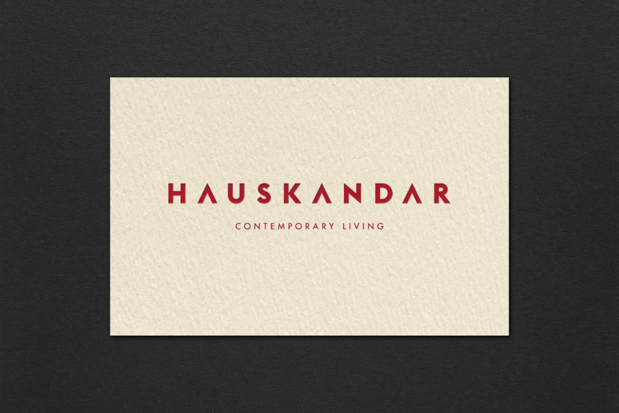 Hauskander-Website-1