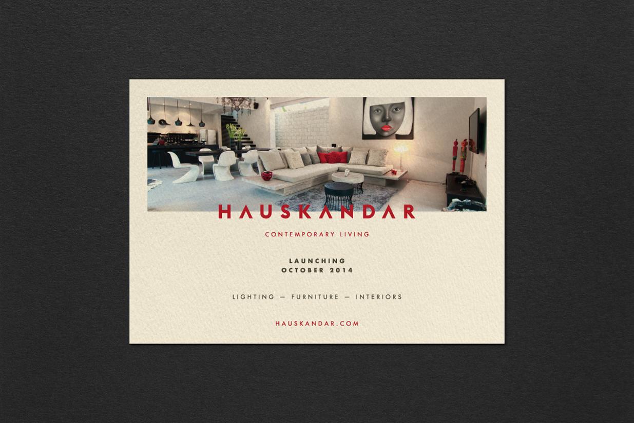 Hauskander-Website-3