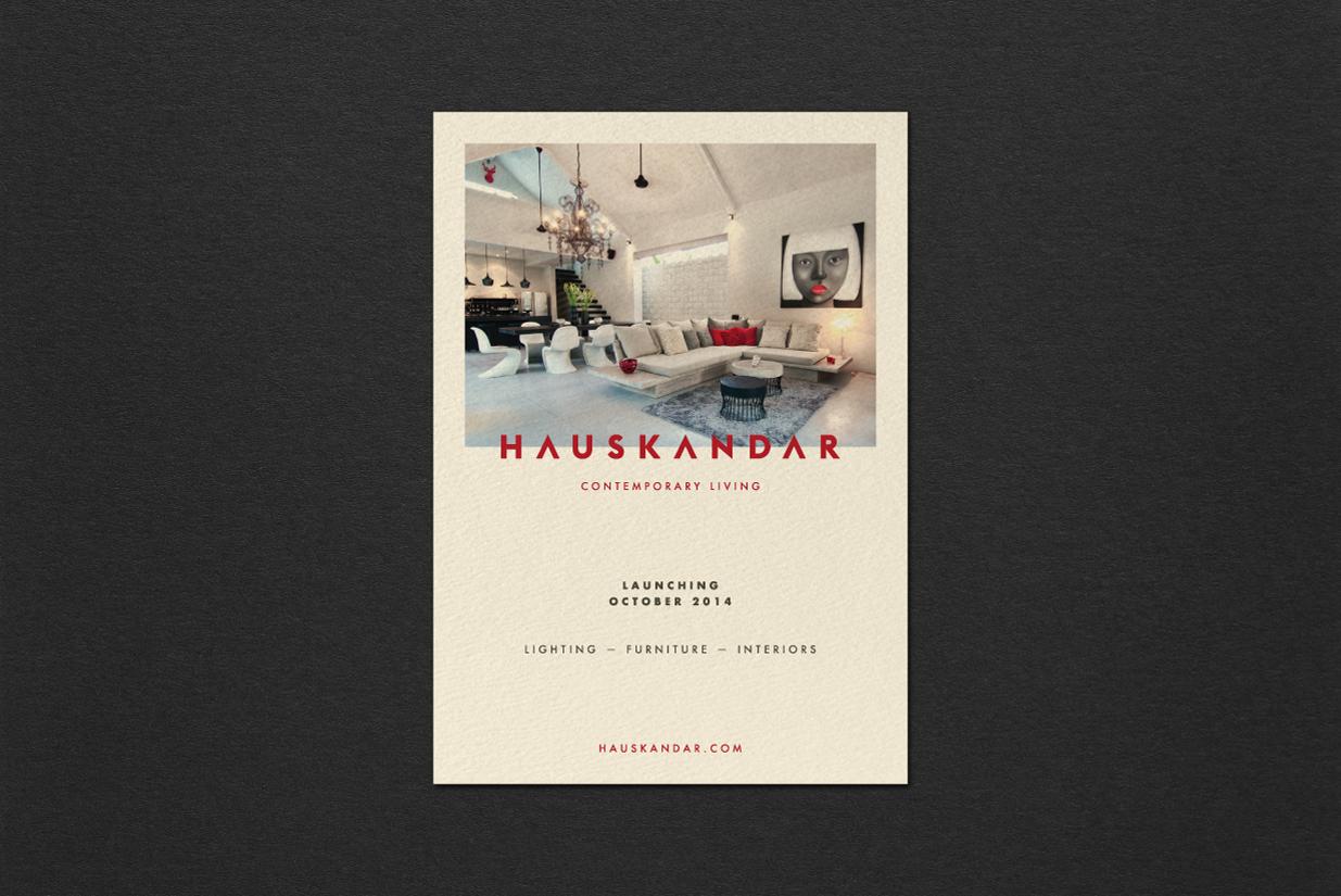 Hauskander-Website-4