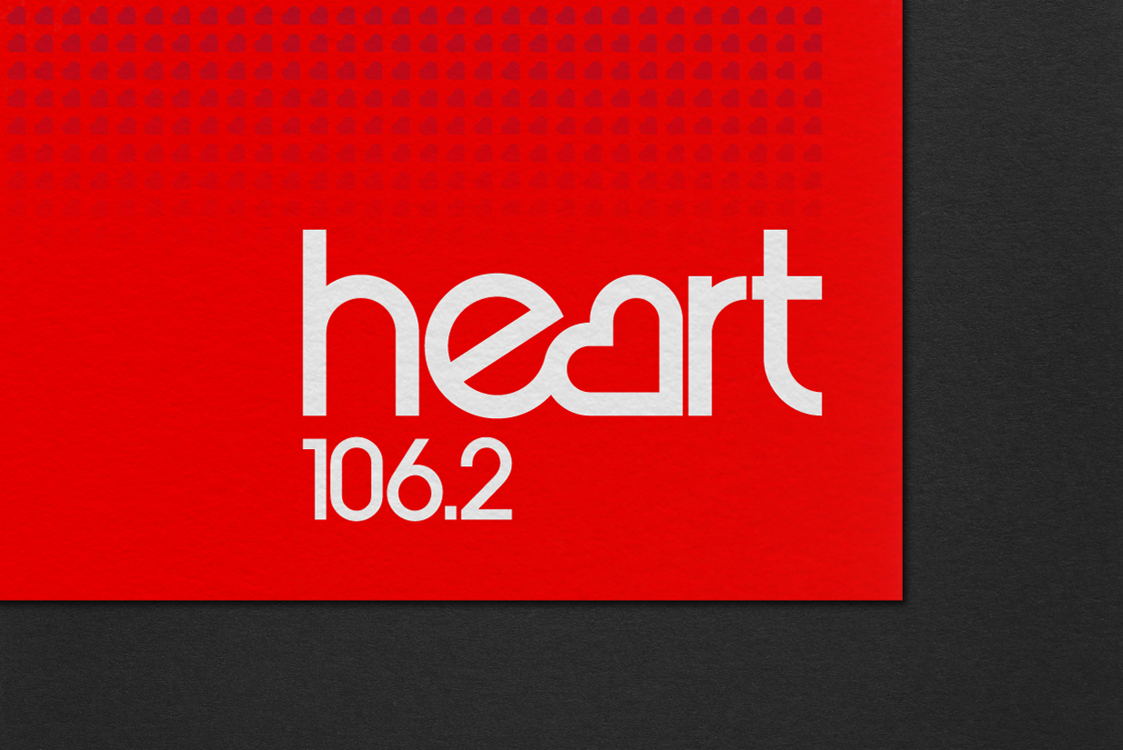 Heart-Website-1