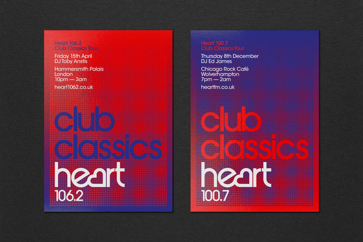Heart-Website-7