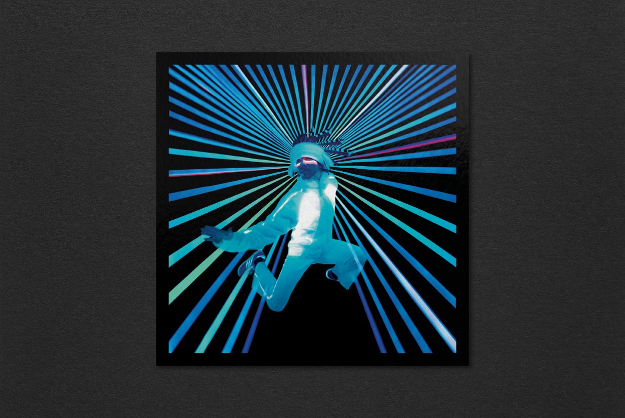 Jamiroquai-Website-1