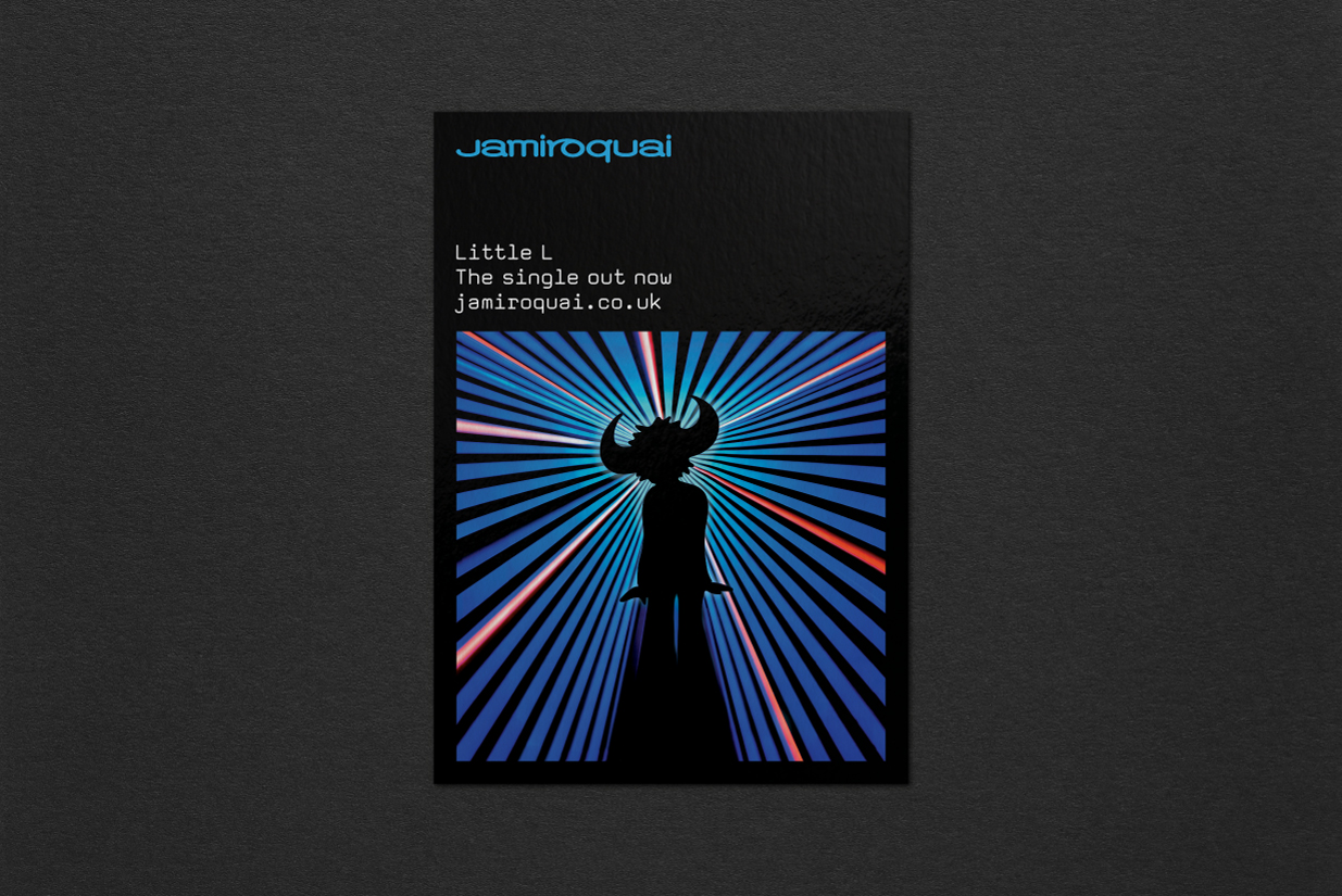 Jamiroquai-Website-5