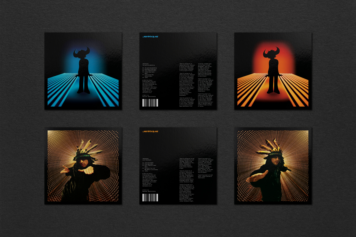 Jamiroquai-Website-6