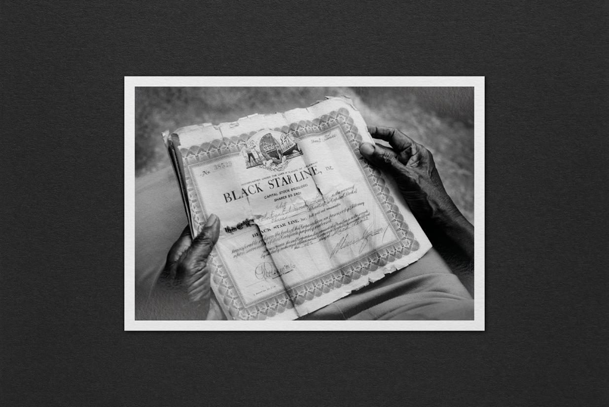 John-La-Rose-Website-1