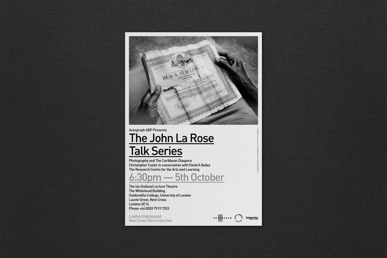 John-La-Rose-Website-3