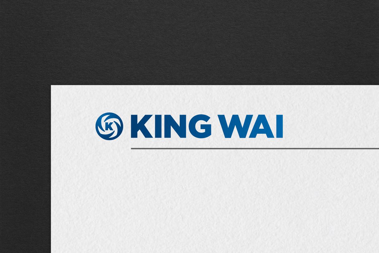 King-Wai-Website-1