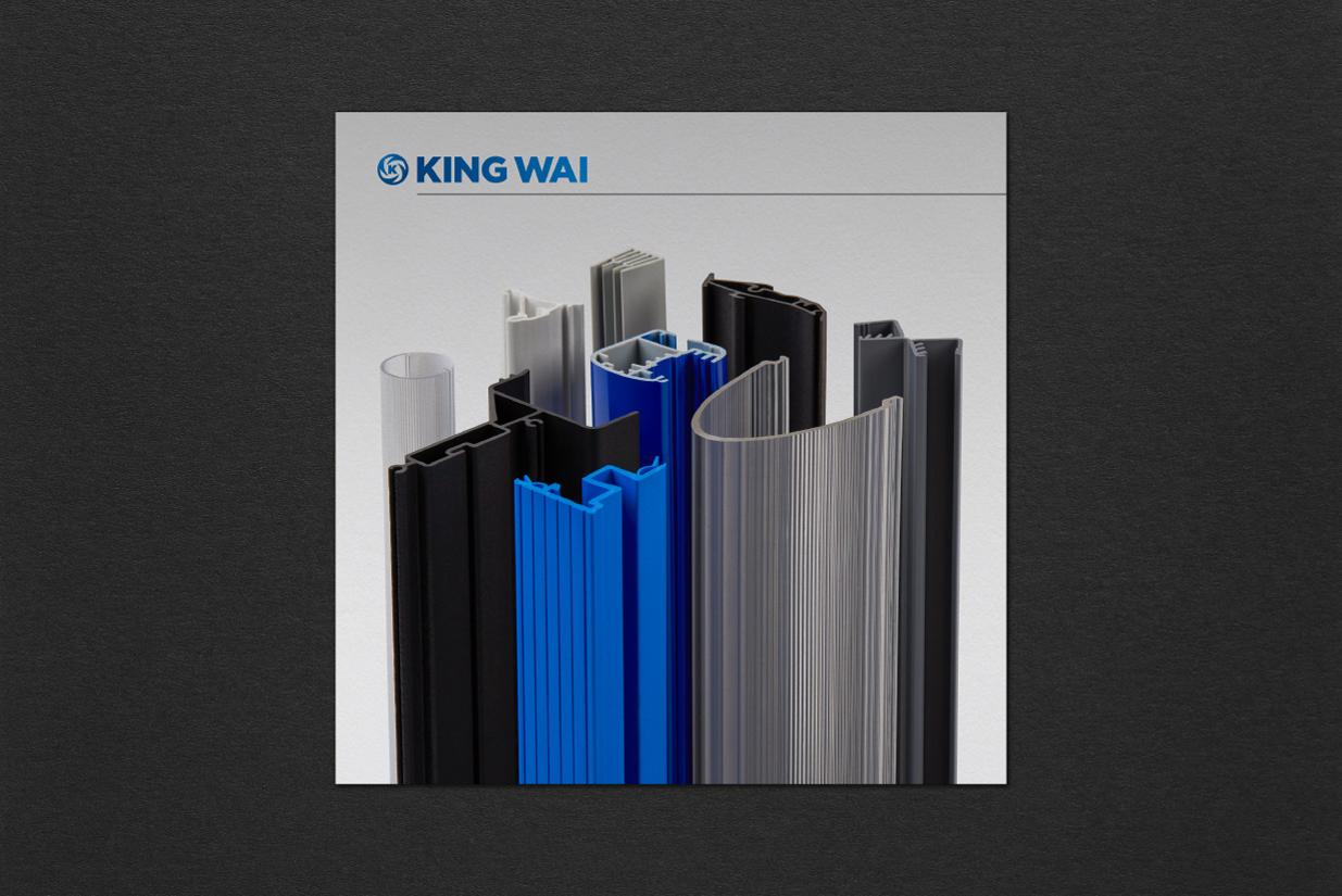 King-Wai-Website-3