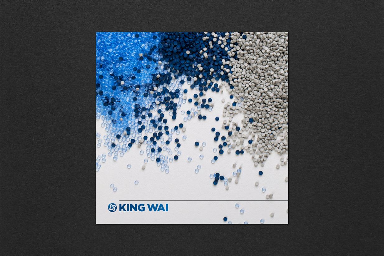King-Wai-Website-4