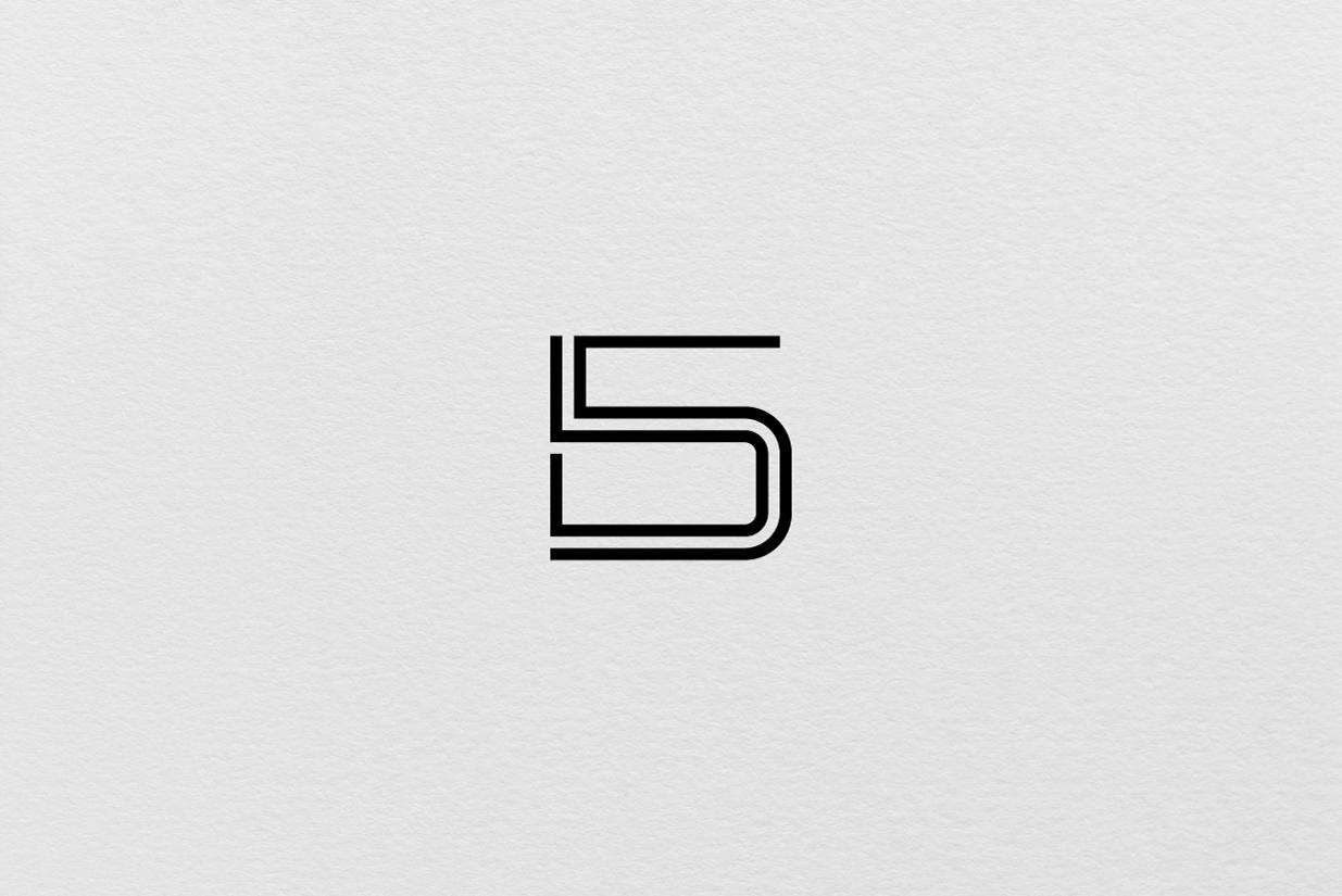 Logos-1-2