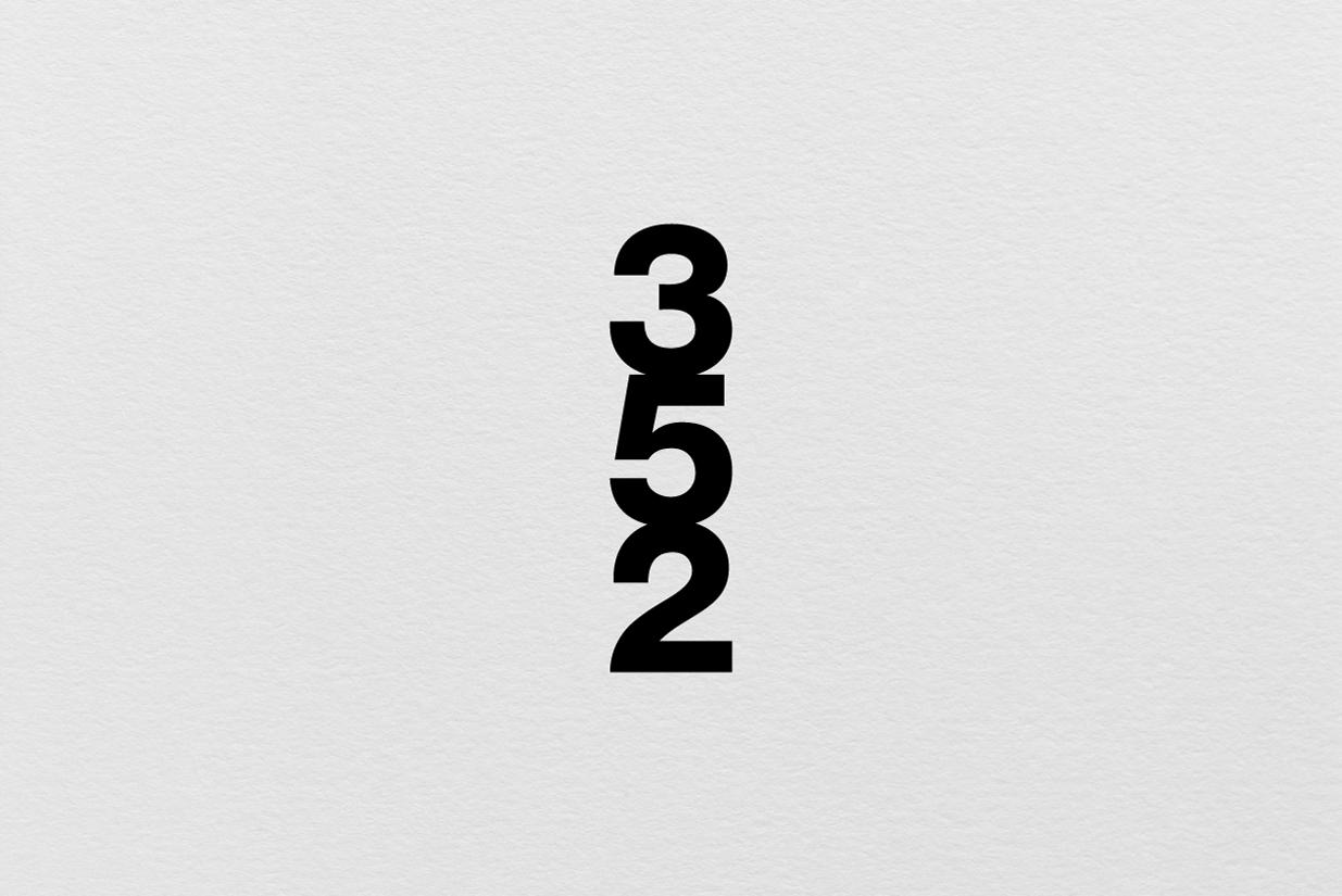 Logos-1-5