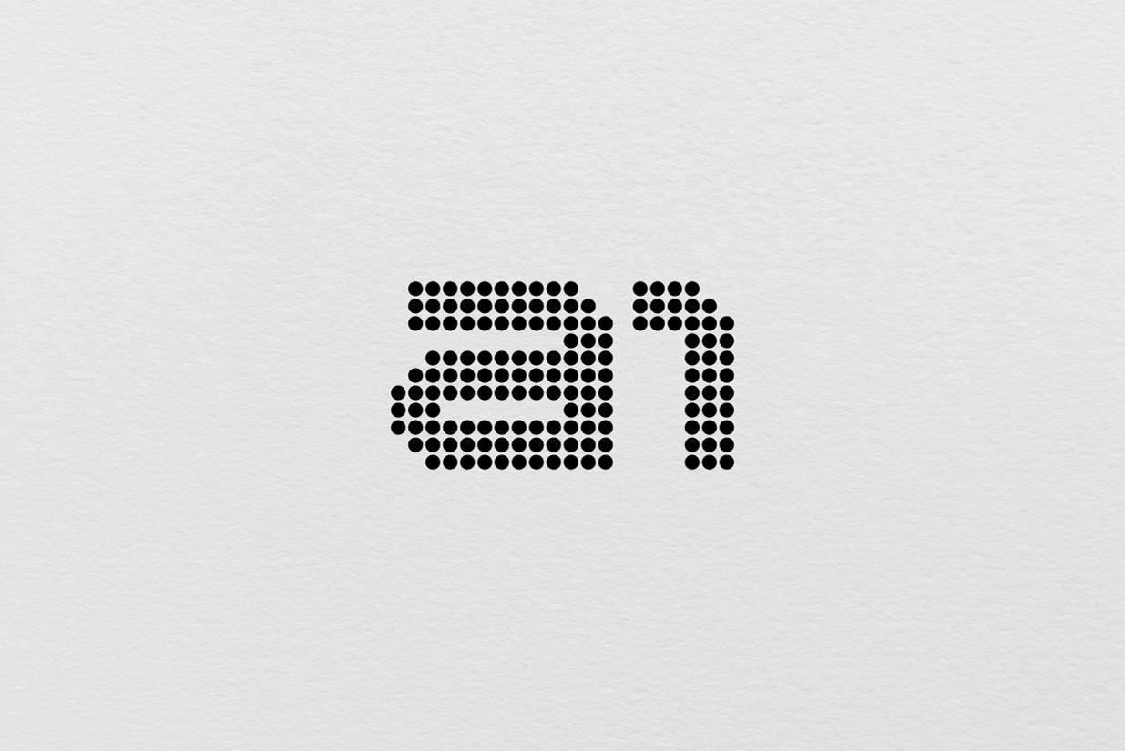 Logos-1-6
