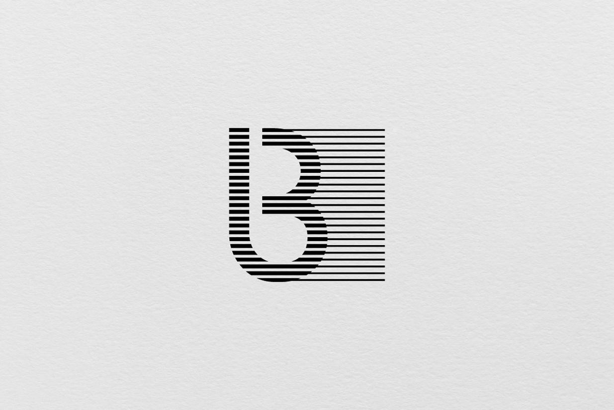 Logos-2-3