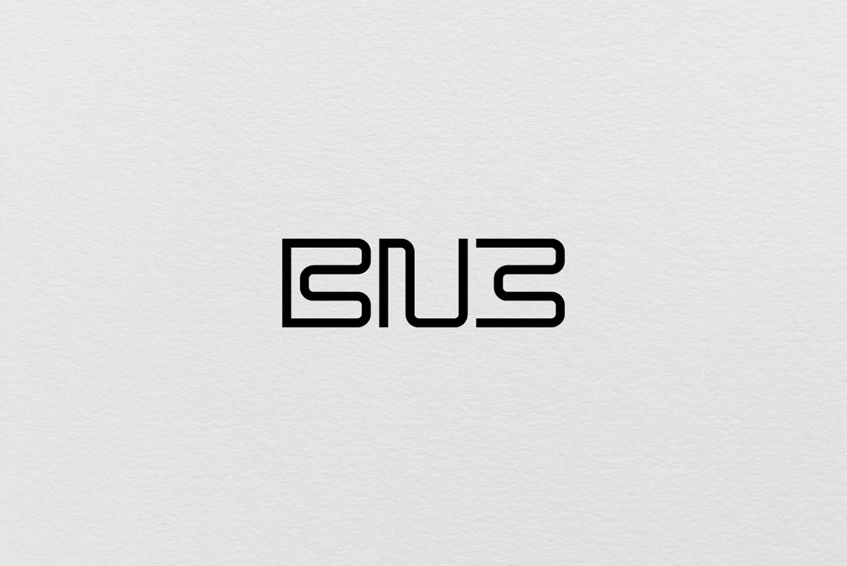 Logos-2-4