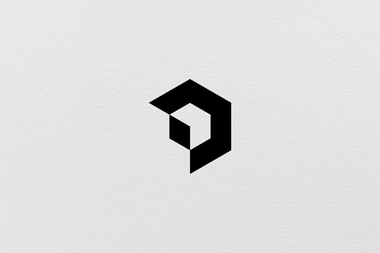 Logos-2-6