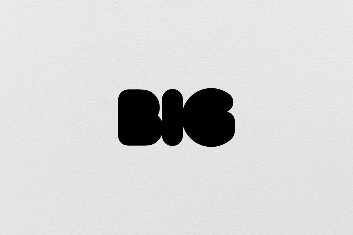 Logos-4-4
