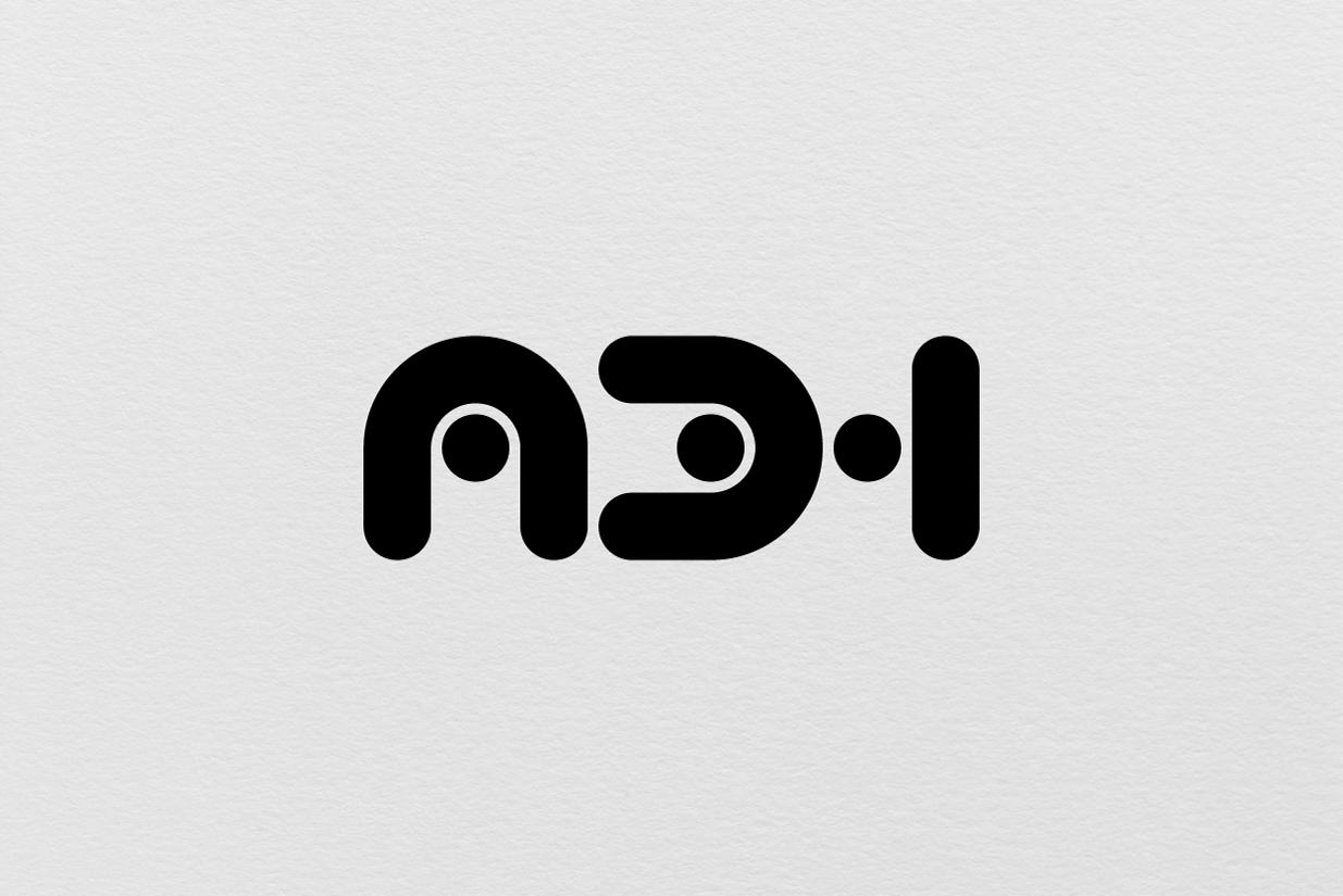 Logos-4-6