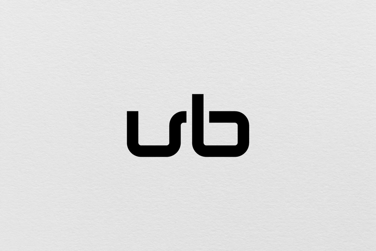 Logos-8-2