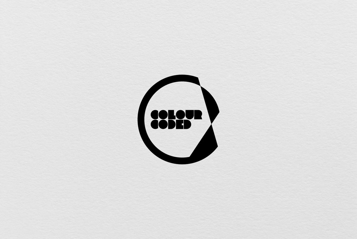 Logos-8-4