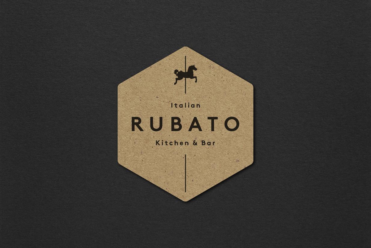 Rubato-Website-1