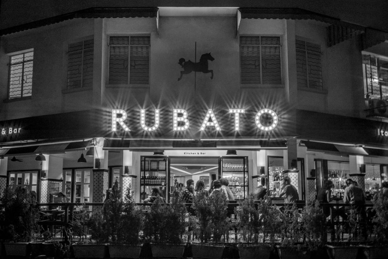Rubato-Website-10