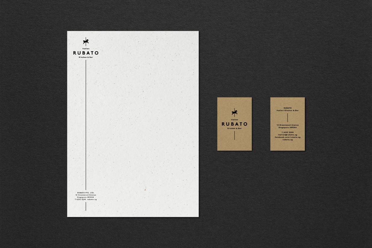 Rubato-Website-2