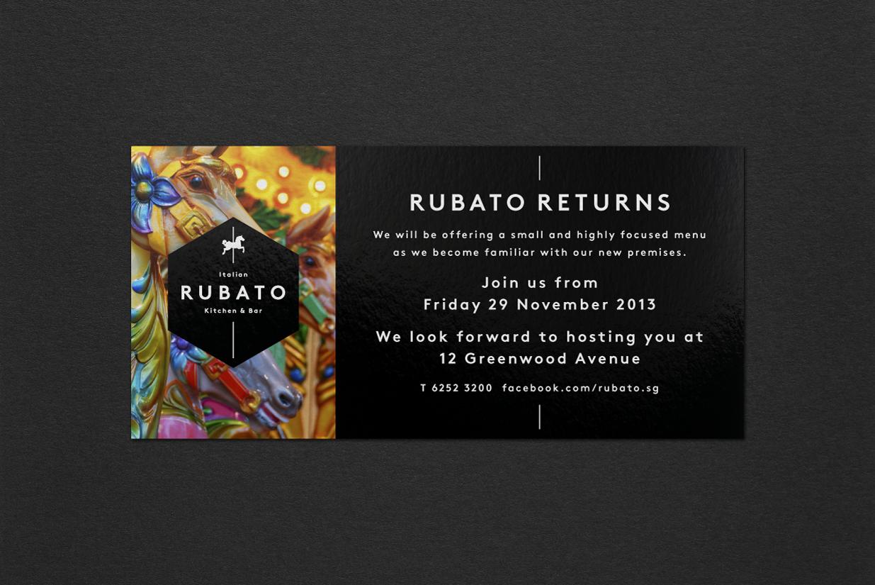 Rubato-Website-3