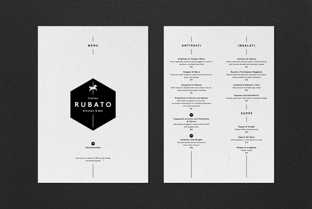 Rubato-Website-4