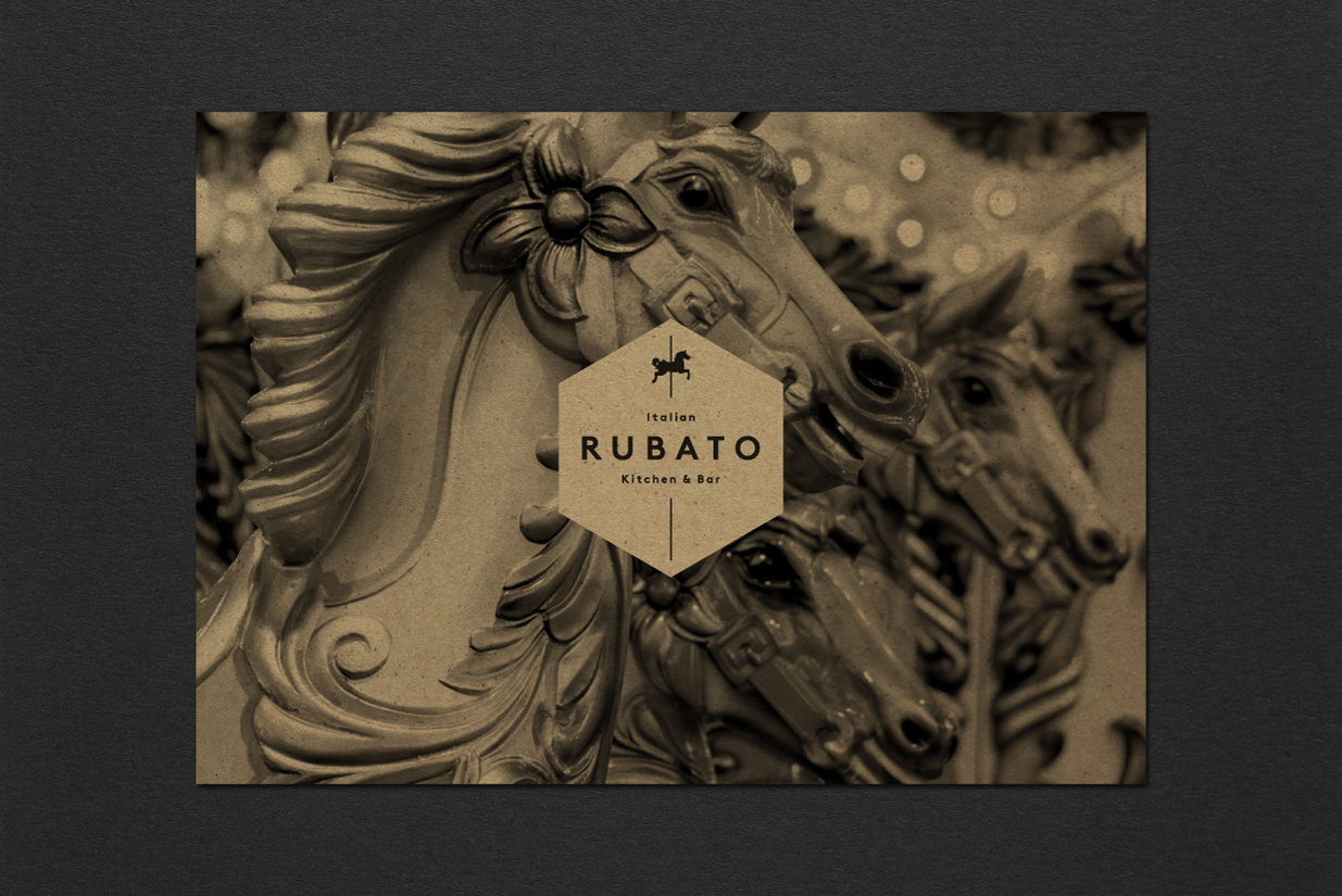 Rubato-Website-9