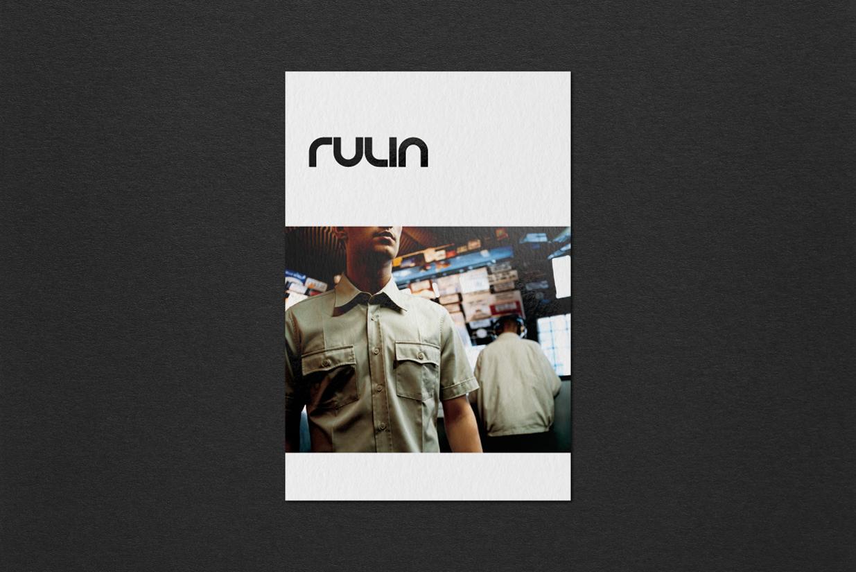 Rulin-Website-1