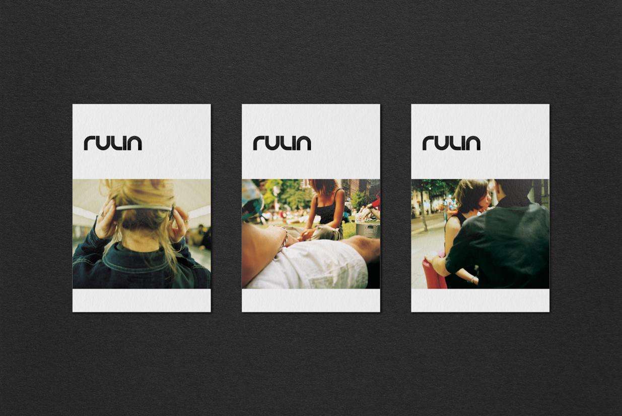 Rulin-Website-2